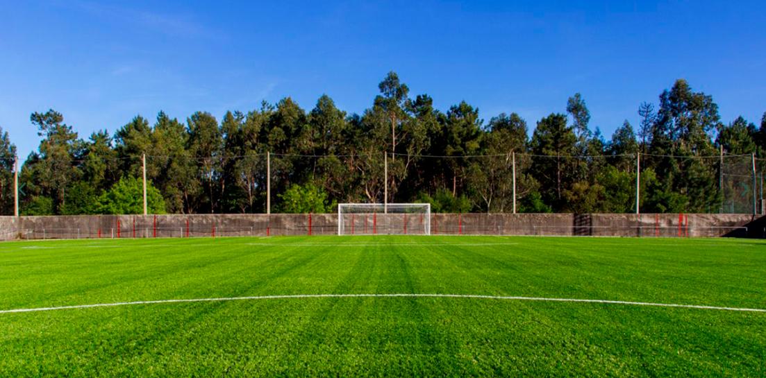 césped-artificial-para-campos-de-fútbol
