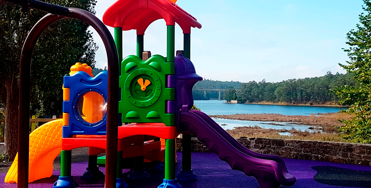 parques-infantiles-de-exterior-homologados