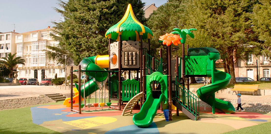 parques-de-exterior
