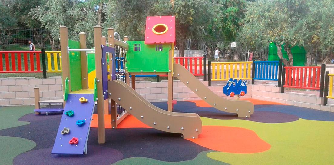 instalacion-parques-infantiles