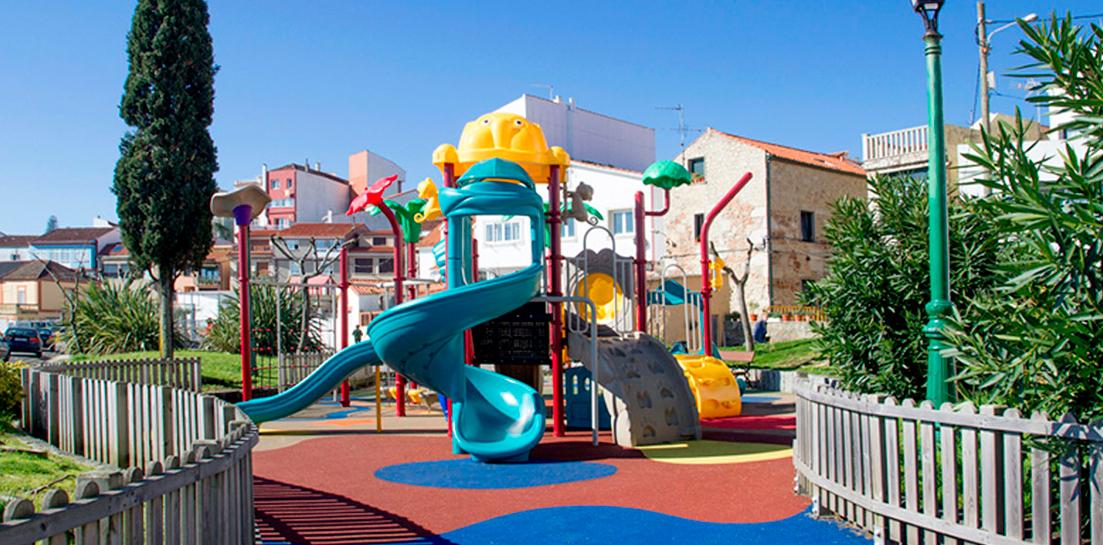 parques-infantiles-de-calidad