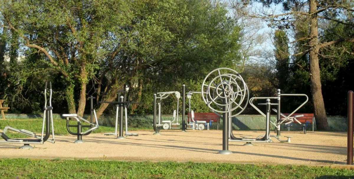 parque-biosaludable-oziona