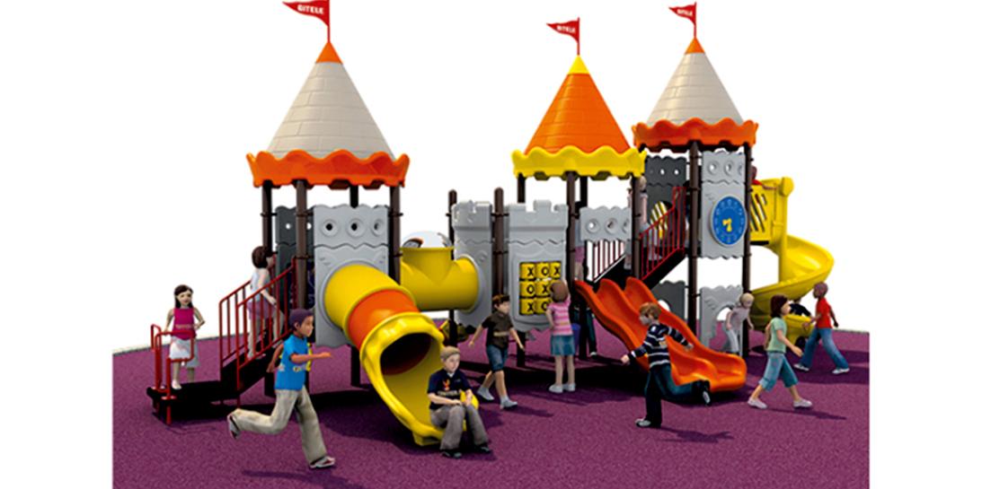 parque-infantil-homologado