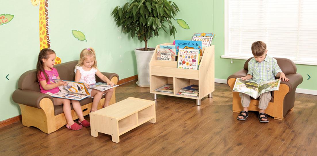 mobiliario-para-parques-infantiles